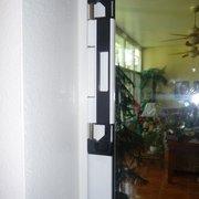 Sliding Door Roller Replacement 28 Reviews Door Sales
