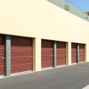 ... Photo Of Placentia Self Storage   Placentia, CA, United States ...