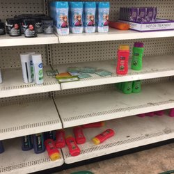 Photo Of Dollar Tree   West Orange, NJ, United States. Why Are The