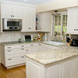 Photo Of Wisconsin Kitchen Mart   Milwaukee, WI, United States. Premier  Kitchen Remodeling