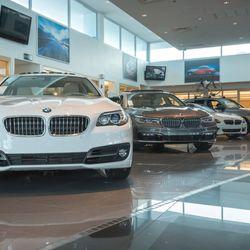 Braman BMW West Palm Beach Photos Reviews Car Dealers - Car show palm beach outlets