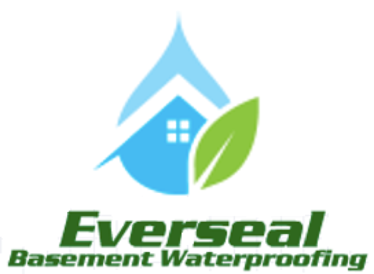 Everseal Basement Waterproofing: Aurora, IL