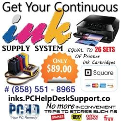 Photo Of Pc Help Desk La Jolla Ca United States The