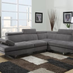 Photo Of Houston Furniture Connection   Houston, TX, United States