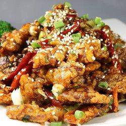 Best Vegetarian Restaurants July 2018 Find Nearby