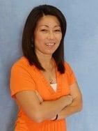 Lianne C Inouye, OD: 3450 Palmer Dr, Cameron Park, CA
