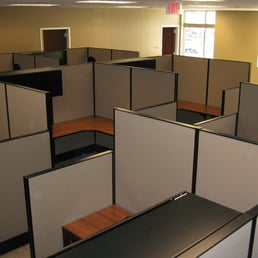 Workspace Resource Furniture Stores Conroe Tx Yelp