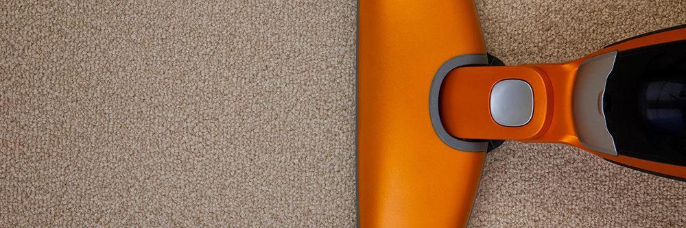Warehouse Carpets: 169 N Main St, Luthersville, GA