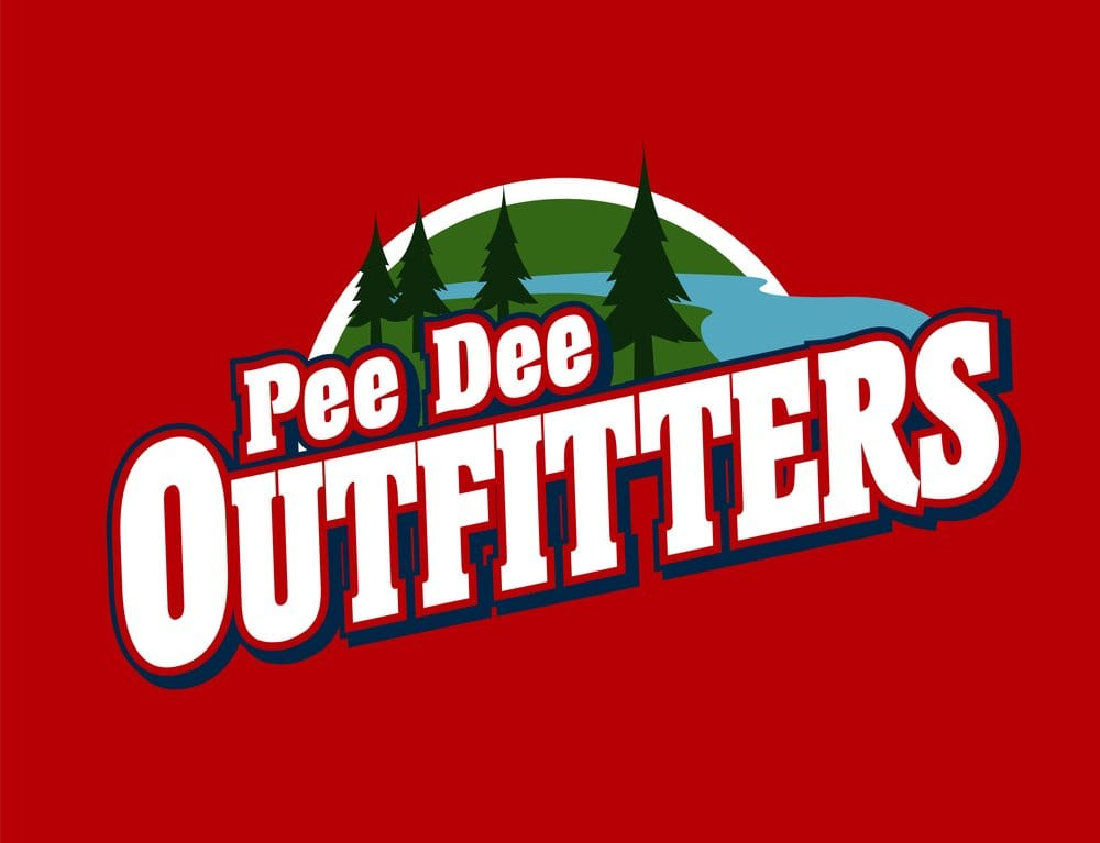 Pee Dee Outfitters: 115 Chesterfield Hwy, Cheraw, SC