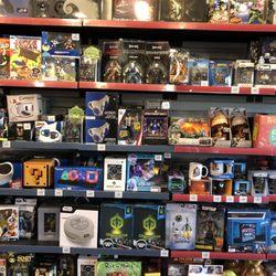GameStop - 25 Photos & 70 Reviews - Toy Stores - 3972
