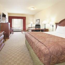 Elegant Castle Inn Suites Anaheim Bed Bugs
