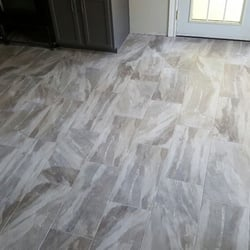 Photo Of Tile Designs Plano Tx United States