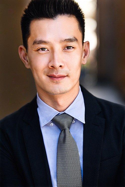 Joshua Sun - Blue Financial Group