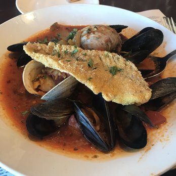 Photo Of Legal Sea Foods Paramus Nj United States Portuguese Fisherman