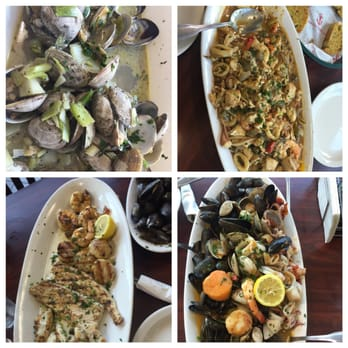 Boston Fish Market - 661 Photos & 396 Reviews - Seafood - 1225 E Forest Ave - Des Plaines, IL ...