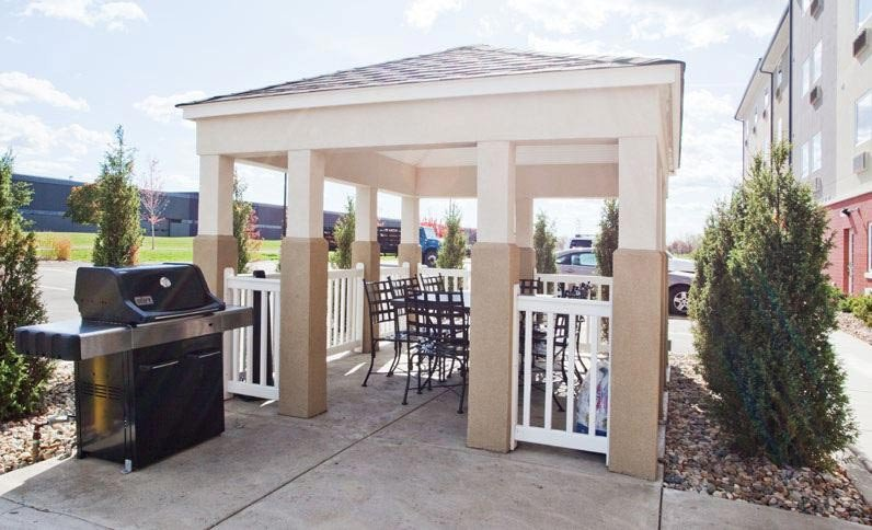 RV Rental in Pavilion, MI