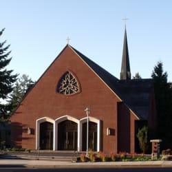 catholic singles in lake oswego Our lady of the lake catholic church at 650 a ave, lake oswego, or 97034.