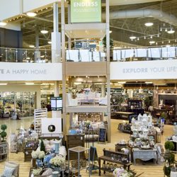 Superbe Photo Of Nebraska Furniture Mart   The Colony, TX, United States. Nebraska  Furniture
