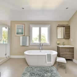 Bathroom Remodeling Alexandria Va Set expert handyman & remodeling - 12 photos & 20 reviews