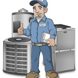 My Guy Hvac Heating And Air Conditioning 67 Reviews