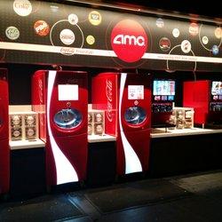 Amc Burleson 14 14 Photos 21 Reviews Cinema 301 W Rendon