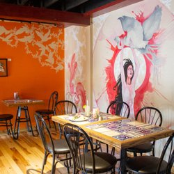 Best Mexican Restaurants Near 7979 Pittsford Victor Rd Ny 14564 Last Updated October 2018 Yelp