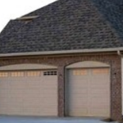 Nice Photo Of Advance Garage Door U0026 Sales   South Dennis, MA, United States