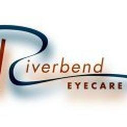 7c1580ebcfdd Optometrists in Bend - Yelp