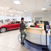 ... Photo Of Jim Ellis Hyundai   Atlanta, GA, United States ...