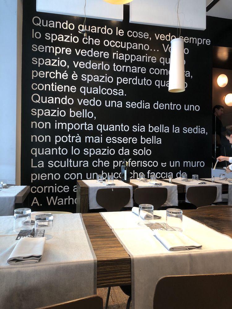 Cornice Sia Home Fashion.Pizzeria San Marco 134 Photos 120 Reviews Pizza Via Sardegna