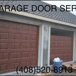 MM Garage Door Services - 25 Photos & 16 Reviews - Garage Door ...