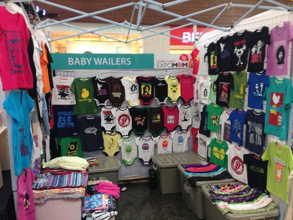 Ink Shirt clothing,Tshirt Printing,Tshirt Printing