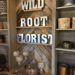 Wild Root Florist Florists 5251 Main St Spring Hill Tn Phone