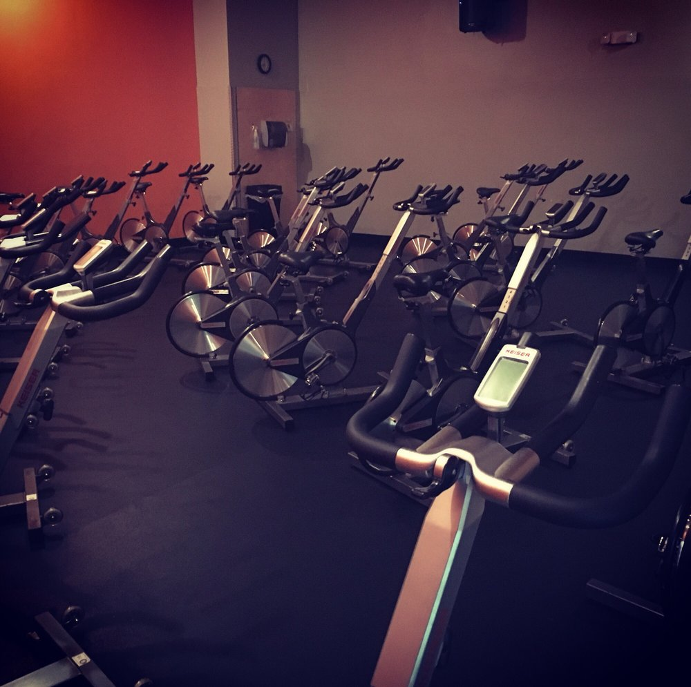Best Fitness Albany
