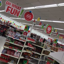 bd225833889 Kmart - CLOSED - 25 Reviews - Department Stores - 156 Gary Ave ...