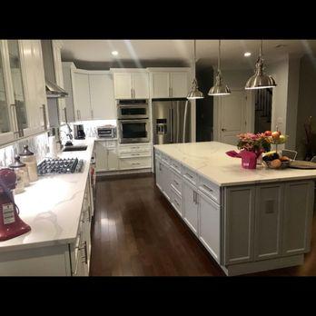Photo Of My House Kitchen Tile U0026 Bath   Union, NJ, United States