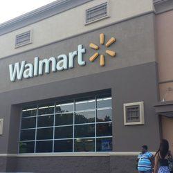 Foto de Walmart - Hanover, MD, Estados Unidos. Walmart in Hanover MD ... a903bca6c4