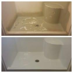 Photo Of Seattle Bathtub Solutions   Seattle, WA, United States. Donu0027t