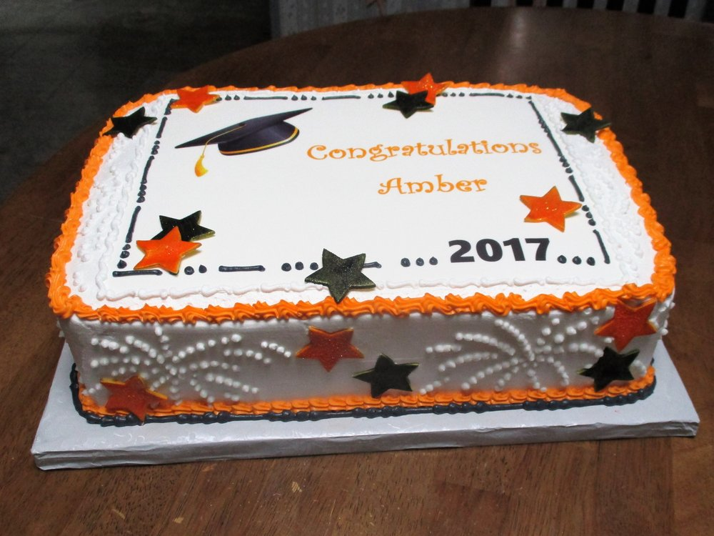 Cakes For All Occasions: 203 Turner Ln, Templeton, MA