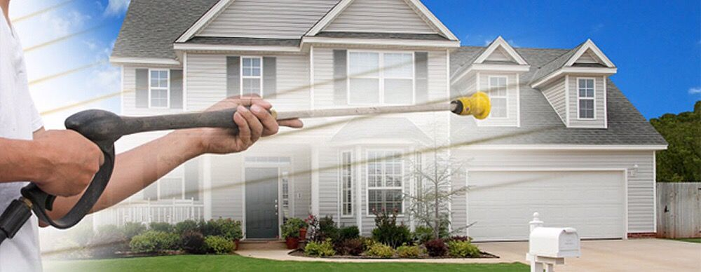 Ultimate Touch Cleaning: Davenport, IA