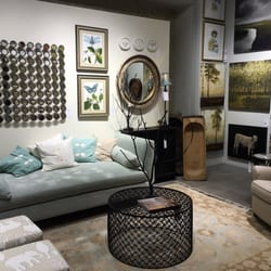 ballard designs 14 photos furniture store 690 w camelion design seattle a list
