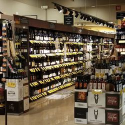 Yelp Reviews for Safeway - 11 Photos & 44 Reviews - (New) Grocery