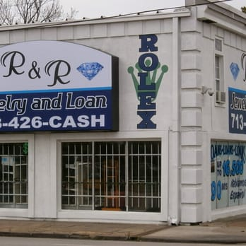 Payday loans memphis tn 38115 photo 9