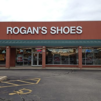 Athletic Shoe Stores In Appleton Wi
