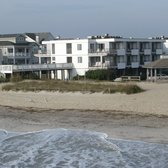 Photo Of Silver Gull Motel Wrightsville Beach Nc United States The