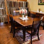 ... Photo Of Westchester Woods Furniture   Marlborough, CT, United States  ...