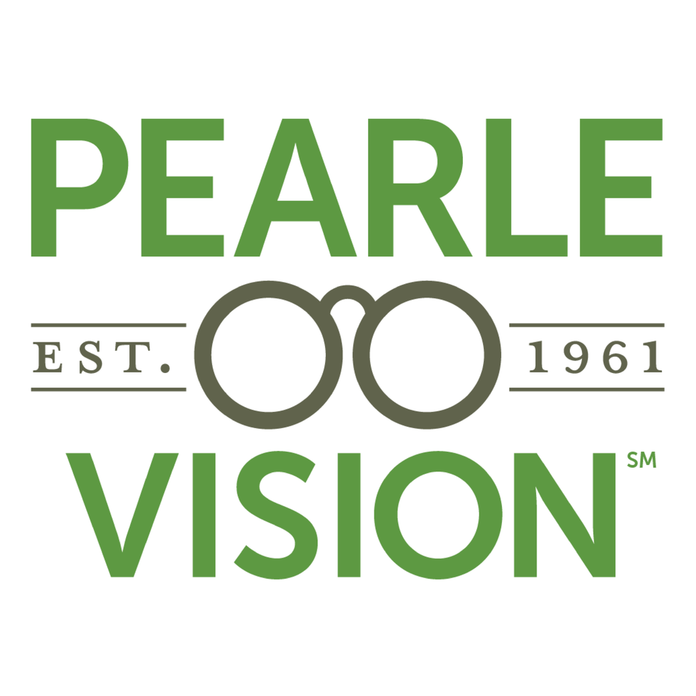 Pearle Vision: 904 W North Ave, Melrose Park, IL