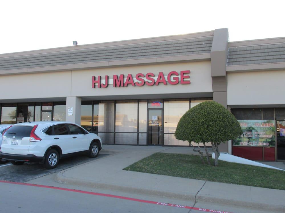 backpage plano tx massage