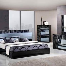 Ordinaire Photo Of Coco Furniture Gallery   Miami, FL, United States