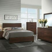 Value Furniture Warehouse